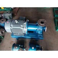 CQB型不锈钢重型磁力泵