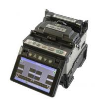 YWW藤仓光纤熔接机 型号:Fujikura 61S库号:M403887
