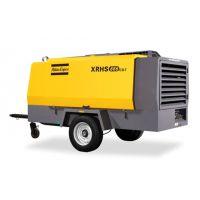 阿特拉斯科普柯XRHS666空压机代理商价格