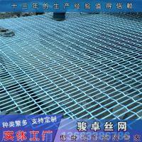 不锈钢钢丝网 编织矿筛轧花网重量 量大从优
