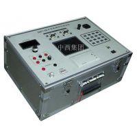 开关机械特性测试仪(中西器材) 型号:BN12-SWT-VB库号:M405313