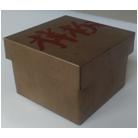 矩形直角罐马口铁盒包装 优质包装盒定制批发