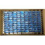 日本神荣灰尘传感器PPD42NS/PPD42NJ深圳供应