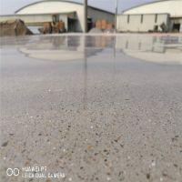 龙门龙城水泥硬化施工——麻榨、永汉镇地坪硬化公司