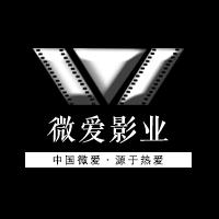 泰安市微爱文化传媒有限公司