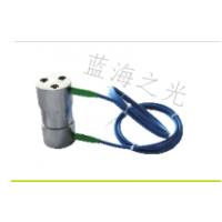 光纤光栅反力计 内力监测计 采矿支柱等支撑设备