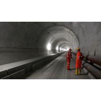 四川资阳速凝剂隧道混凝土快速凝固