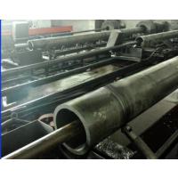 绗磨管厂家 供应大口经油缸管,机械制造用316L不锈钢绗磨管108*4.5