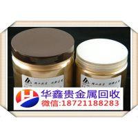 http://himg.china.cn/1/4_455_234166_400_280.jpg