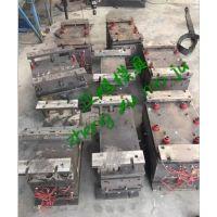 覆膜砂热芯合泊头正旭铸造模具专业生产