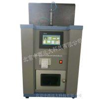 中西全自动高温高剪切粘度测定仪 型号:QY11/522A库号:M210503