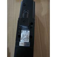 德国EMG伺服阀 SV1-10/16/315/6 货期短 价格好