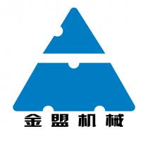 青州市雷克疏浚机械有限公司