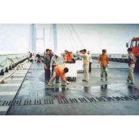 FYT-1路桥防水涂料50公斤桶