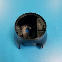 酷宁电器外壳注塑加工,产品模具开发、生产、成品一条龙