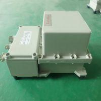 森恩防爆厂家规格可定制防爆变压器bbk安全耐用