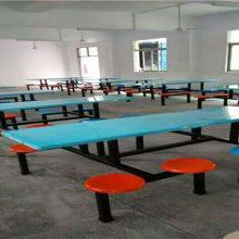 惠州厨具餐桌椅价格|_圆凳餐桌椅价格/批发