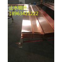 http://himg.china.cn/1/4_455_238092_600_800.jpg