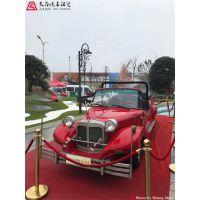 上海奔驰老爷车出租静态展示商业活动影视剧拍摄婚纱照