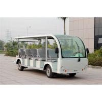 电动车厂家供应玛西尔DN-23B观光车