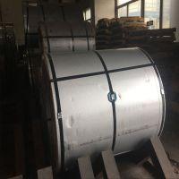山东宁阳县TDX51D灰棕8024(ralTDM)马钢彩钢板价格