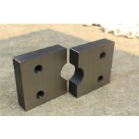 供应龙力圆钢切断机 锯床 YQ-35-40-50-60-70-80-90-110