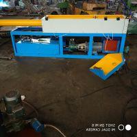 供应10吨全新液压拉床 内孔拉床 键槽拉床一次成型