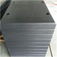 大同 HDPE板 超高分子量聚乙烯耐磨板 阻燃煤仓衬板