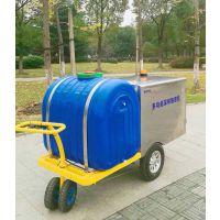 多功能深根施肥机LP-500专利产品