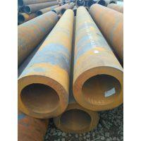 冷拔或冷轧精密无缝钢管,可定尺零割销售