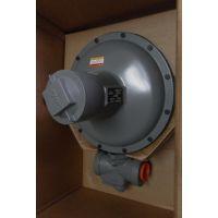 美国爱创 ITRON b34sn燃气减压阀 b34sn液化气减压阀