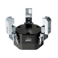PAULY 焊缝检测 PP2441Q/308/R153S/E2/Z3S/24VDC+KABEL