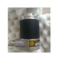 HYDAC蓄能器充气和测试单元FPU-1-250F4G11A3K原装正品备件