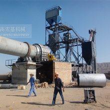 烧石灰的设备,宜宾焦炉煤气制环保石灰窑技术哪家专业