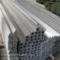 普钢C18#A热镀锌价格 天津Q235B镀锌槽钢厂家