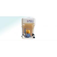 特惠供应日本aichi-pump简易消毒机AP-10BD-25EU