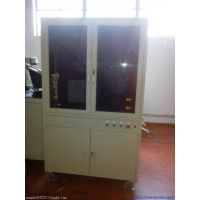 上海光学检测筛选机,视觉检测设备厂家