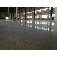 混凝土硬化剂地坪 水泥地面处理