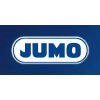 JUMO温控器EM-3 TN00435579
