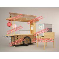 常熟市木质售卖亭哪家好 、张家港市木质售卖亭哪家好