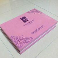 彩盒印刷、精装礼品盒印刷,深圳龙泩印刷包装专来定制