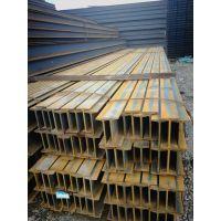 云南各地州工字钢厂家直发 Q235B 莱钢 10-45# 规格齐,国标.质量保证