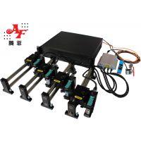 喷码机 TF-BX(0.5) 打印系统动态可变条码 定制型 高质量上海腾菲
