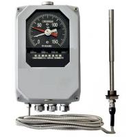 BWR-04AJ(TH) 变压器油面温控器 型号:BWR-04AJ(TH) 金洋万达