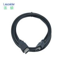 专业线材厂家生产 HDMI线 HDMI音频线 HDMI挡板线 视频线