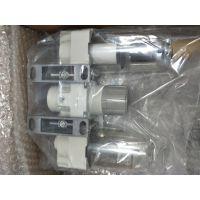 MTS传感器RHM0385MT101S1G1100现货