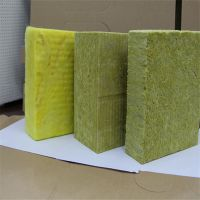 岩棉板容重岩棉板规格岩棉板价格多少钱岩棉板图片岩棉板厂家岩棉板保温材料