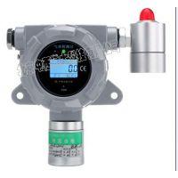 中西(LQS特价)甲醛检测仪 型号:GA27-500B库号:M406029