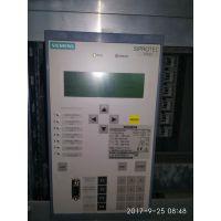 西门子二氧化硫分析仪现货销售7MB2337-0NG10-3PH1