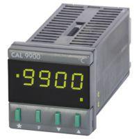 厂家促销让利CAL温度控制器